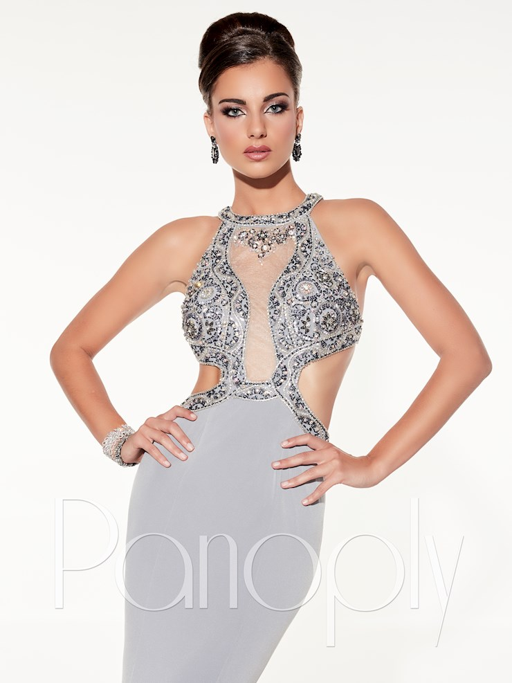 Panoply Style #14848 Image