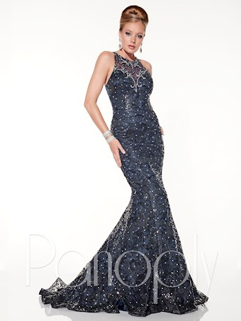 Panoply Style #14849