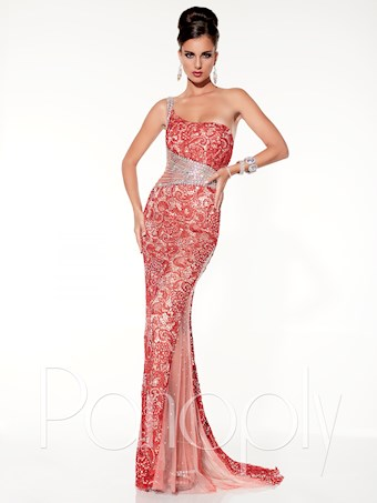Panoply Style #14851