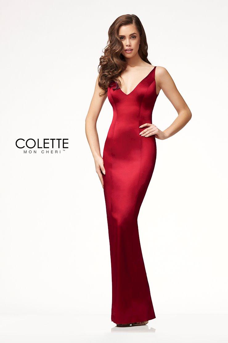 Colette for Mon Cheri CL18262