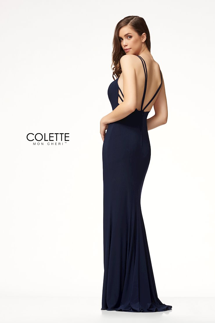 Colette for Mon Cheri CL18280