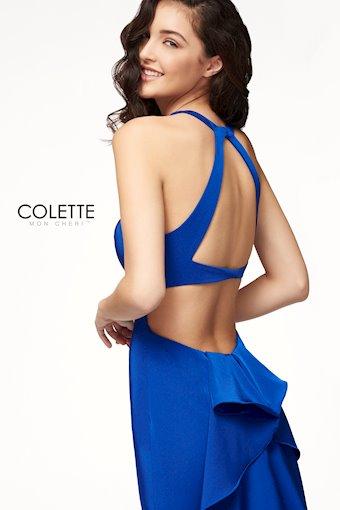 Colette for Mon Cheri CL18284