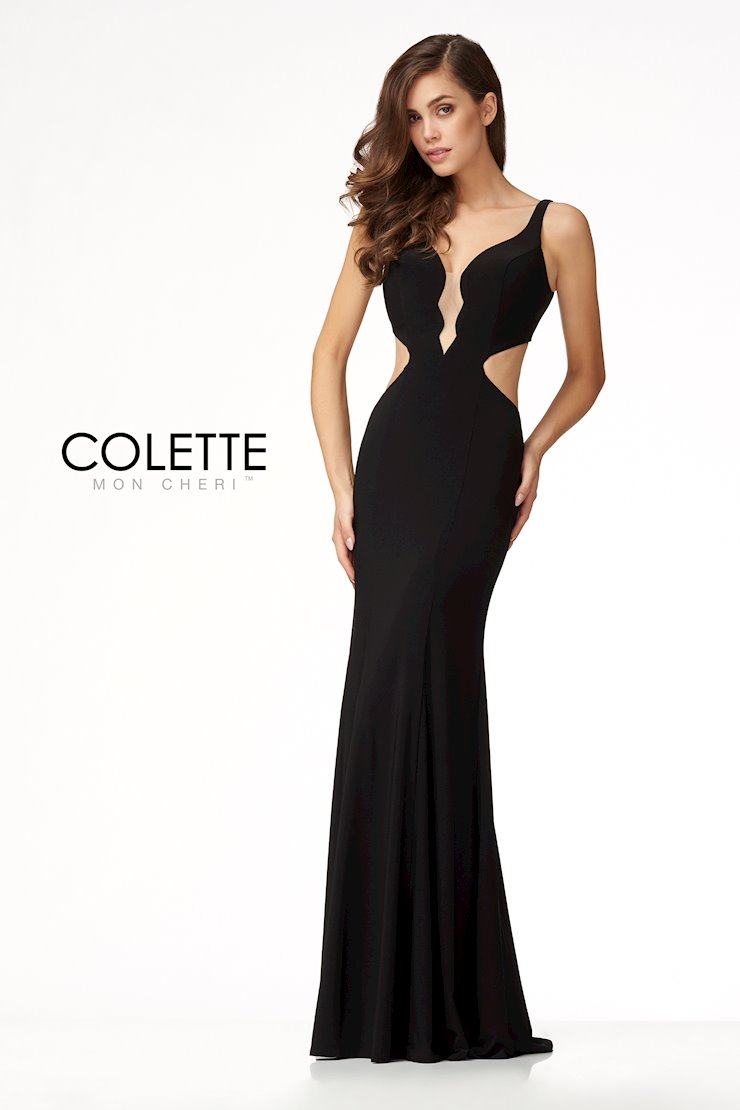 Colette for Mon Cheri Style #CL18288