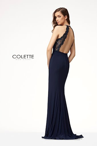 Colette for Mon Cheri CL18289