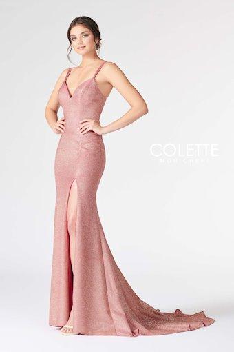 Colette for Mon Cheri Style #CL19803
