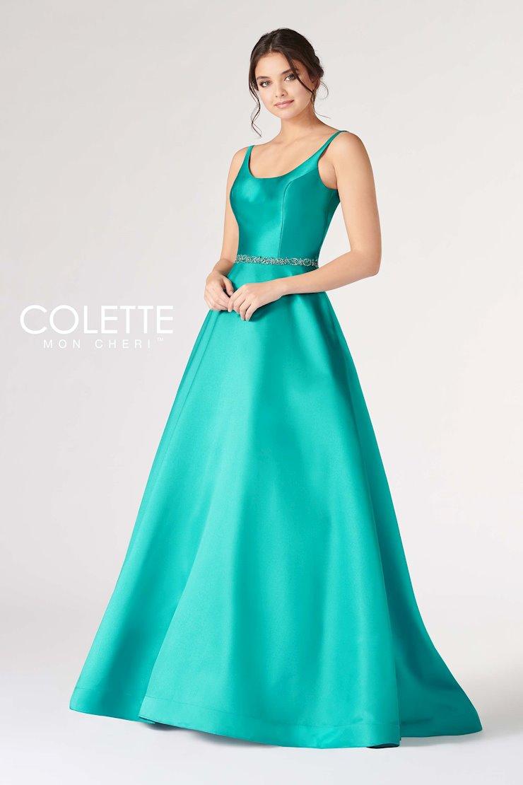 Colette for Mon Cheri Style #CL19805