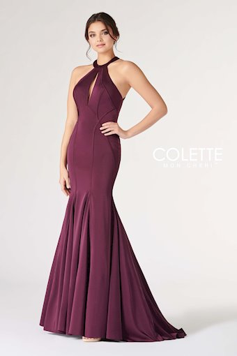 Colette for Mon Cheri Style #CL19809