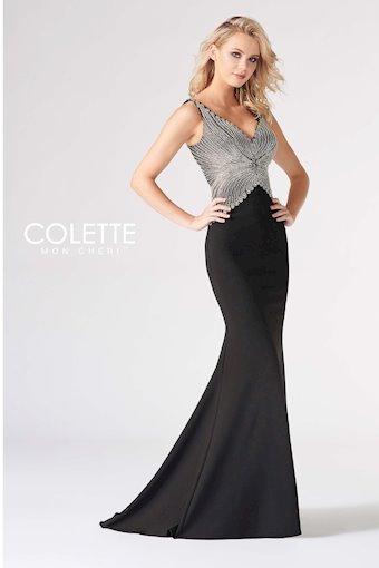 Colette for Mon Cheri Style #CL19810