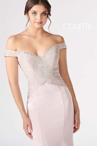 Colette for Mon Cheri Style #CL19811