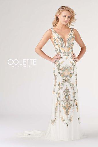 Colette for Mon Cheri Style #CL19813