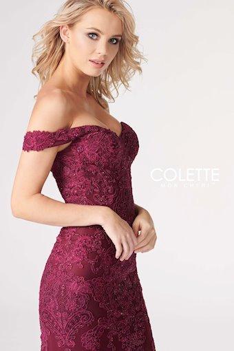 Colette for Mon Cheri CL19814