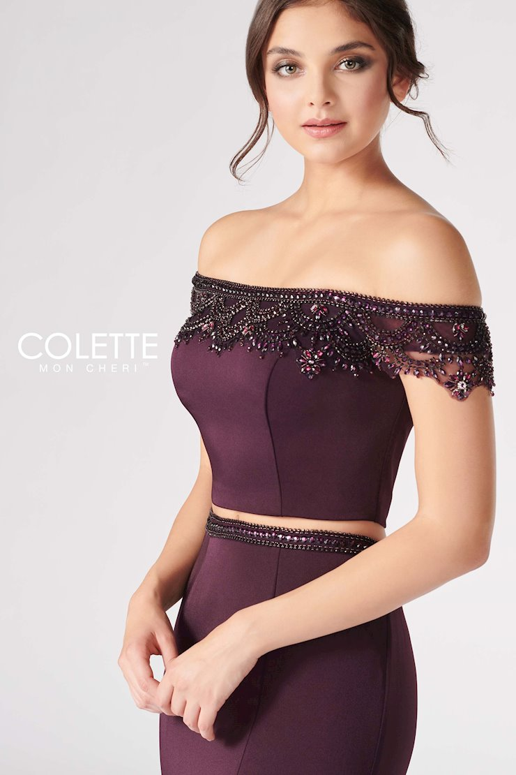 Colette for Mon Cheri Style #CL19821