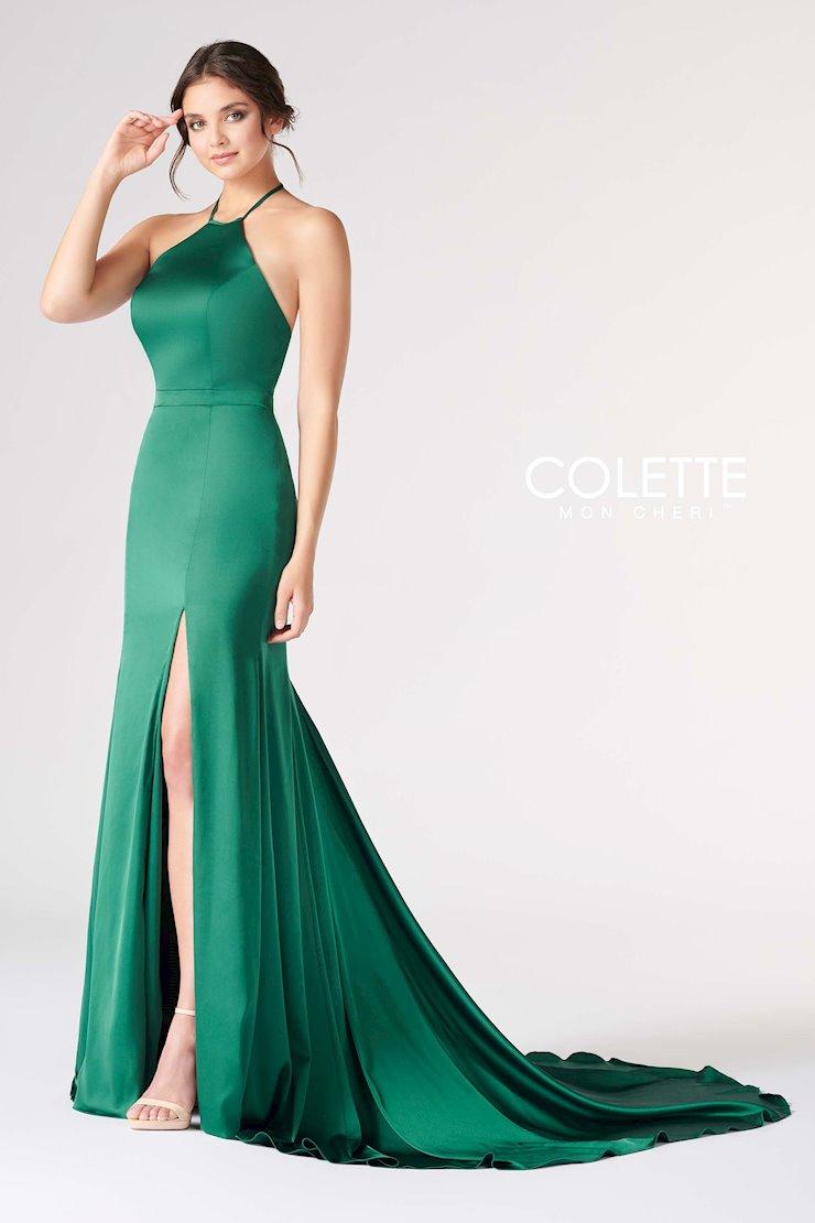 Colette for Mon Cheri Style #CL19824