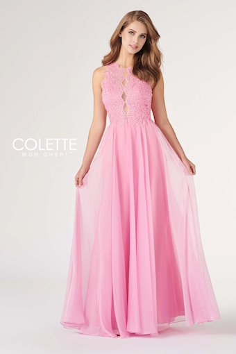 Colette for Mon Cheri Style #CL19829