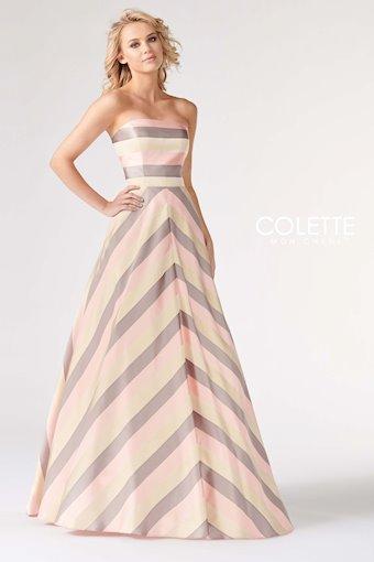 Colette for Mon Cheri Style #CL19836