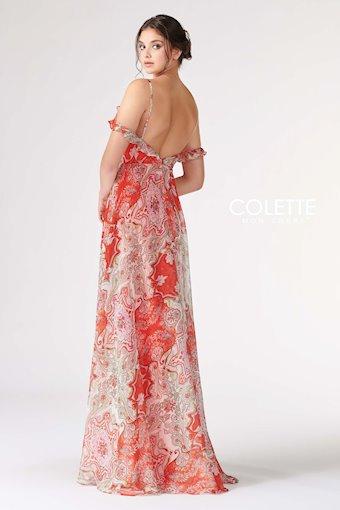Colette for Mon Cheri Style #CL19842