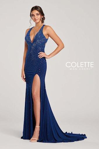 Colette for Mon Cheri CL19843