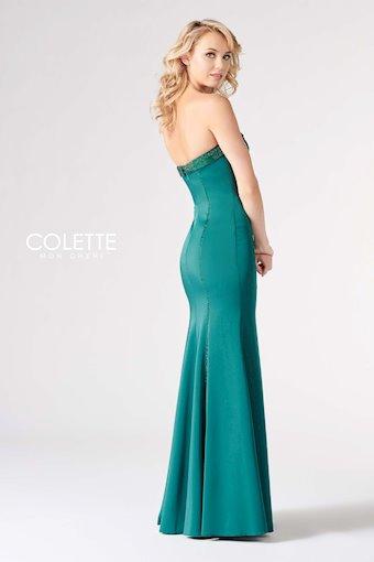 Colette for Mon Cheri CL19844