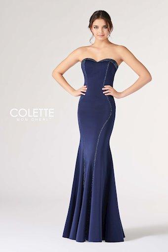 Colette for Mon Cheri Style #CL19844