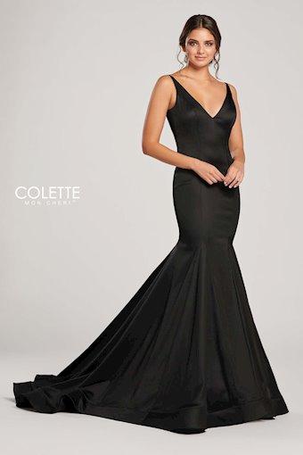 Colette for Mon Cheri Style #CL19868