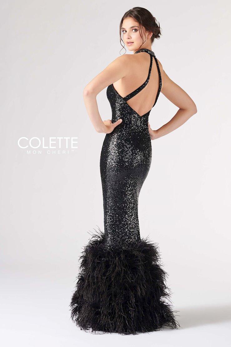 Colette for Mon Cheri Style #CL19873