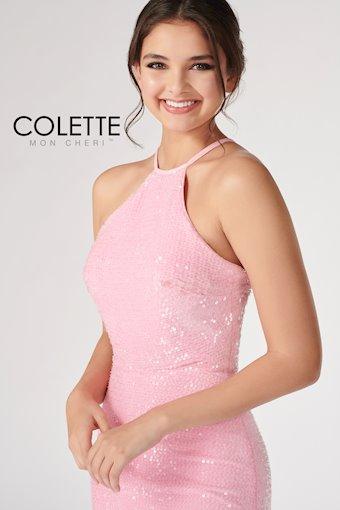 Colette for Mon Cheri Style #CL19897