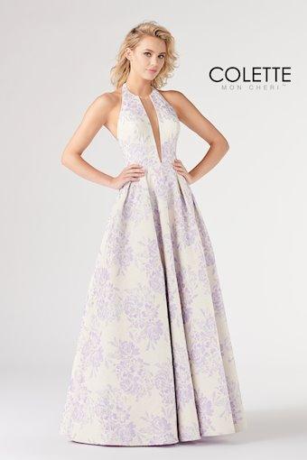 Colette for Mon Cheri Style #CL19899