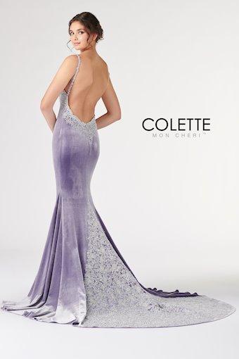 Colette for Mon Cheri Style #CL19902