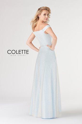 Colette for Mon Cheri Style #CL19904