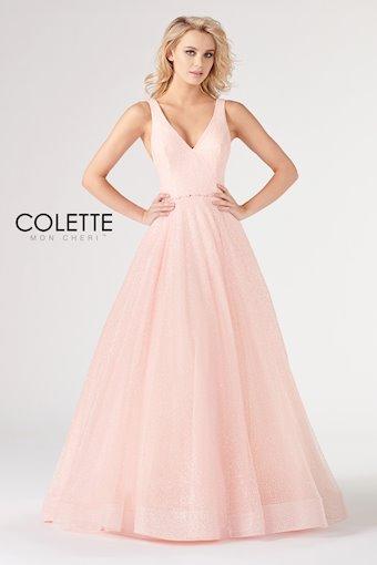 Colette for Mon Cheri Style #CL19905