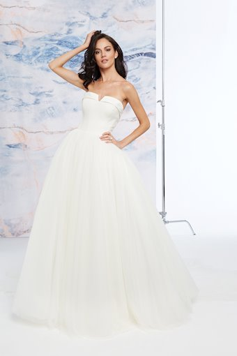 Justin Alexander Signature Style NO. 99056