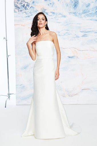 Justin Alexander Signature Style #99060