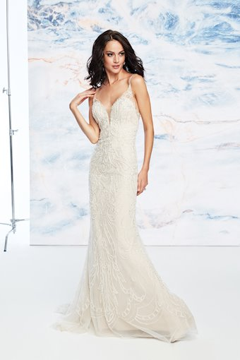 Justin Alexander Signature Style #99063