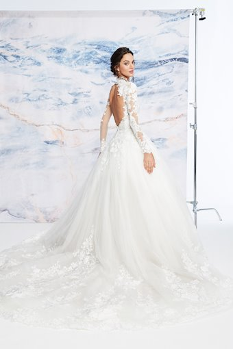 Justin Alexander Signature style 99071
