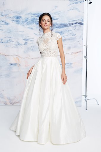 Justin Alexander Signature Style #99074