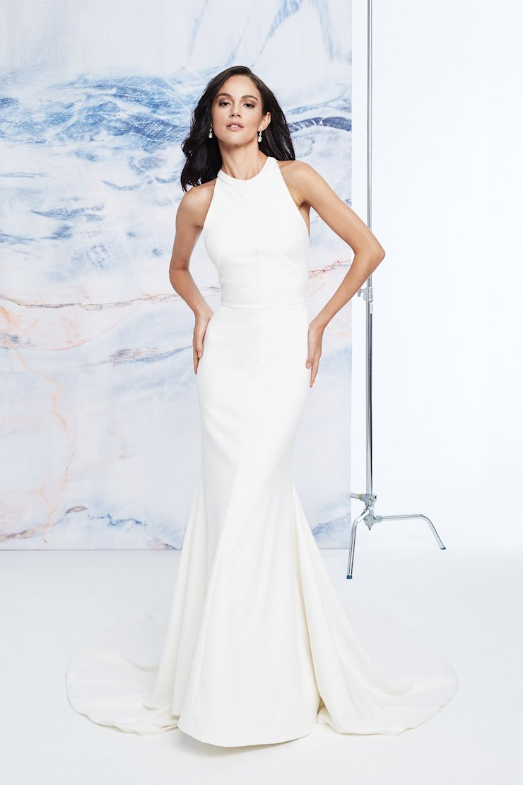 Justin Alexander Signature Style #99076 Image