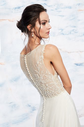 Justin Alexander Signature Style NO. 99078
