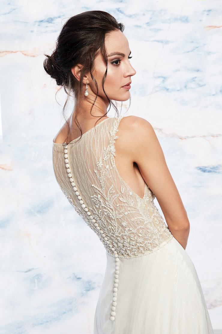 Justin Alexander Signature Style #99078