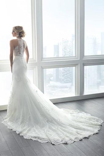 Christina Wu Brides Style #15620