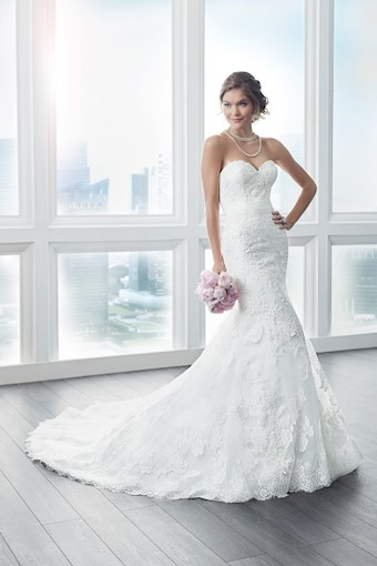 Christina Wu Brides Style No. 15627