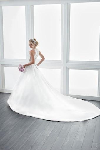Christina Wu Brides Style #15630
