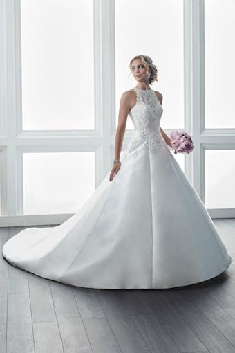 Christina Wu Brides Style No. 15630