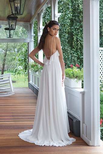 Justin Alexander Sweetheart Style #11060