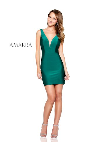 Amarra Style #10115