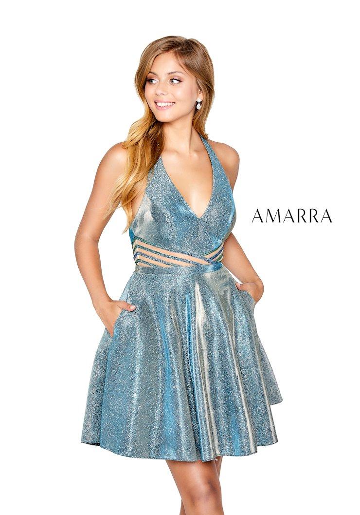 Amarra 23233 Image