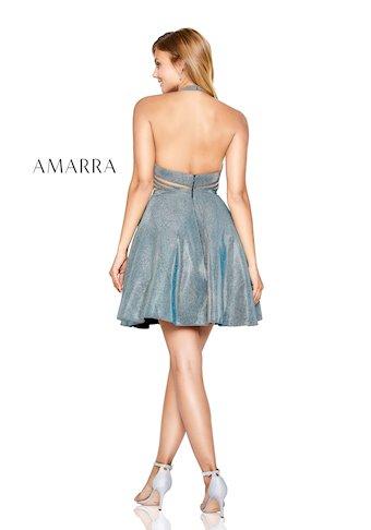 Amarra Style #23233