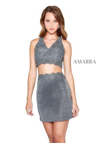 Amarra 23237