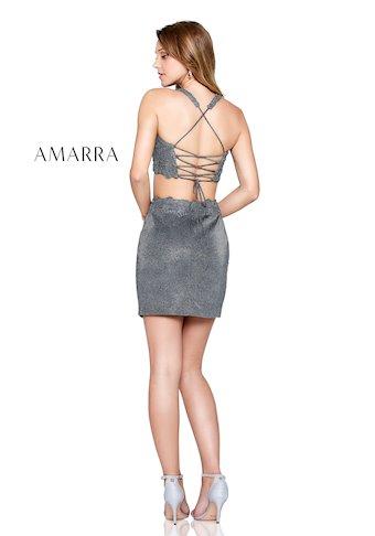 Amarra Style #23237