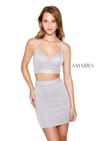 Amarra Style #23238