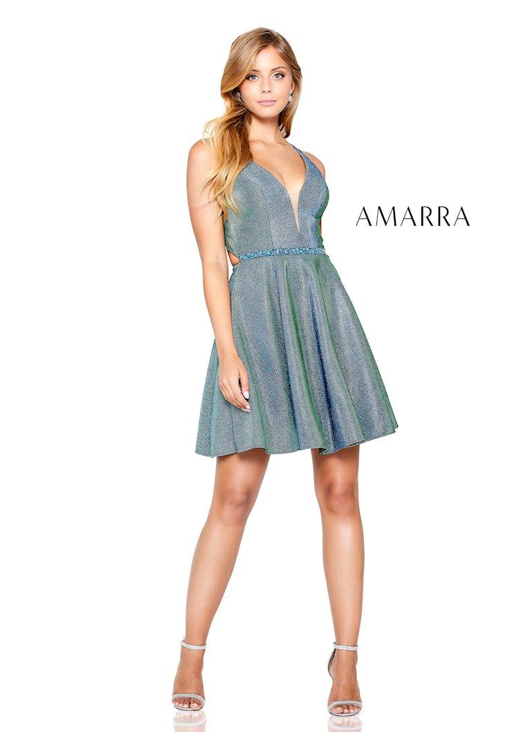 Amarra 23240 Image